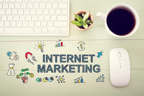 internet-marketing-bureau