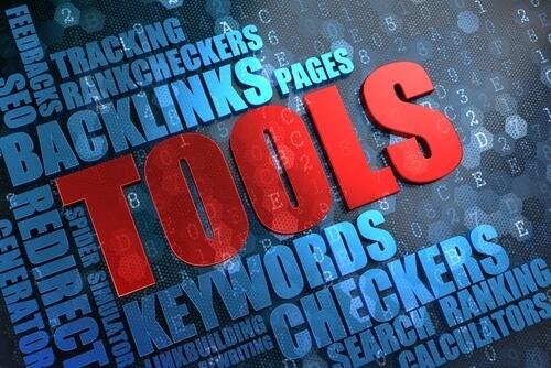 linkbuilding-tools