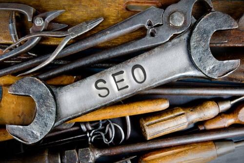 Wat zijn de beste SEO-tools in 2019?