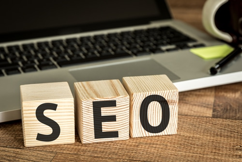 Stijgen in Google? 4 SEO-tips!