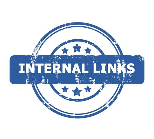 Waarom interne links net zo belangrijk zijn als backlinks