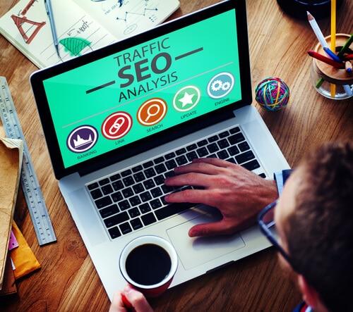 zoekmachine-marketing-gratis-zelf-doen